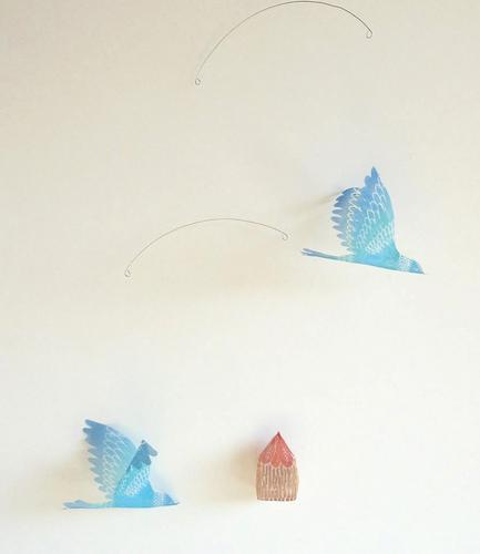 鳥モビール.jpg