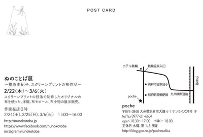 IMG_4299.jpg