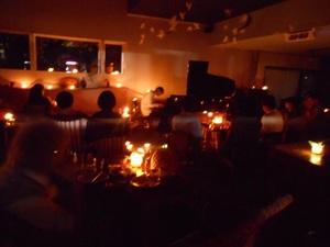 cafeslow5.jpg