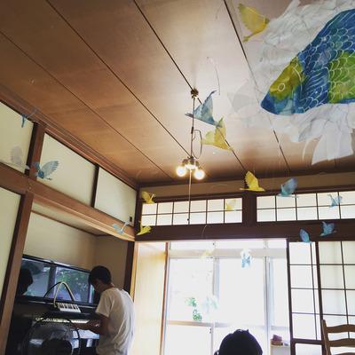 tsukinokaori.jpg